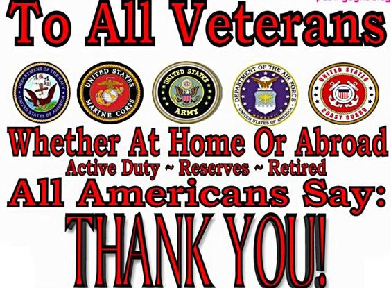 Veterans day 5 images clip art free pict-Veterans day 5 images clip art free pictures images clipart image-18