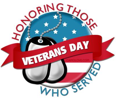 Veterans Day Clip Art U0026amp; Veterans-Veterans Day Clip Art u0026amp; Veterans Day Clip Art Clip Art Images .-16