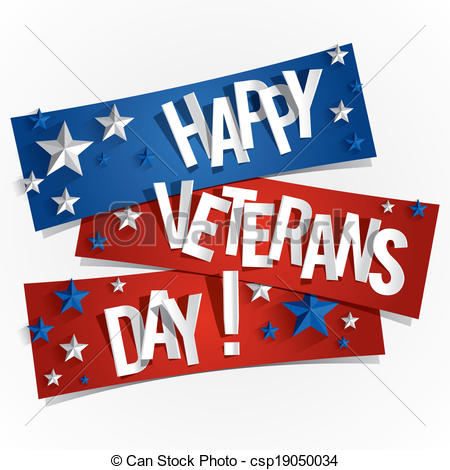 Veterans Day Clip Art For Kids | Clipart Panda - Free Clipart Images 450 x 470