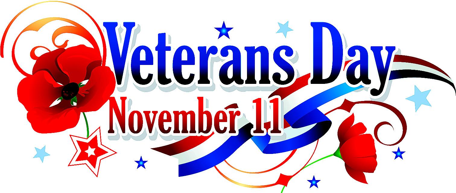 Veterans Day Clip Art Free Clipart Best-Veterans Day Clip Art Free Clipart Best-3