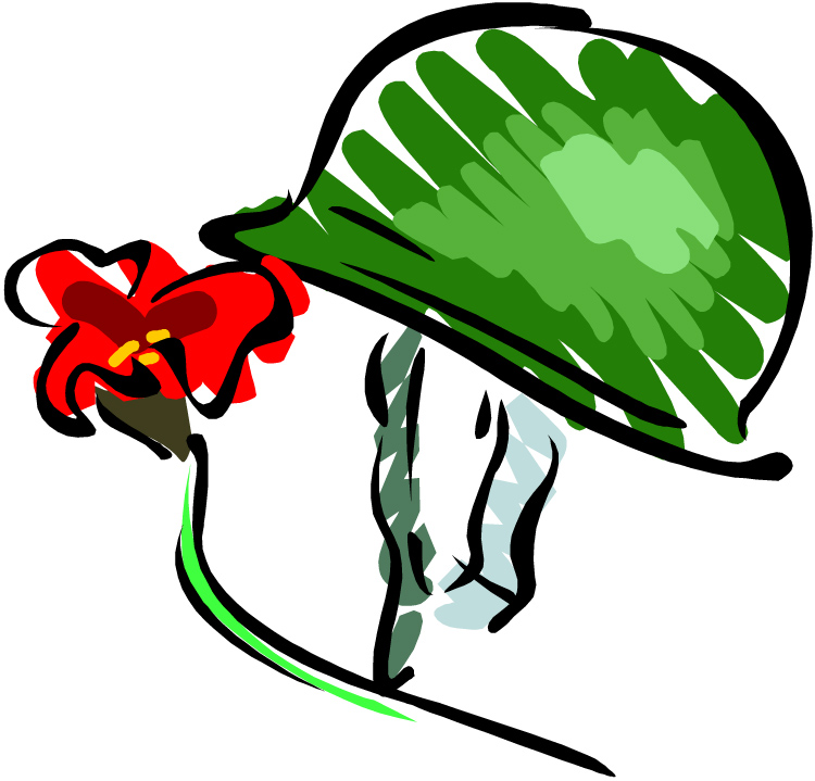 Veterans Day Clip Art Free Cliparts That You Can Download To You