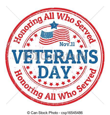 Veterans Day clip art u0026quot; ... veteran clipart