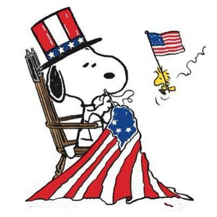 Veterans day clipart 2-Veterans day clipart 2-11