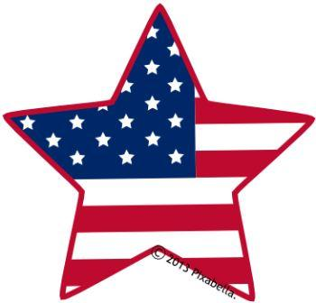 Veterans Day Clipart Free Clip Art Images