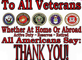 veterans day clipart
