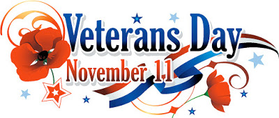 Veterans Day Images-Veterans Day Images-8