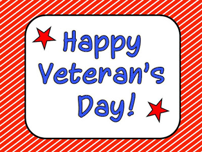 Veterans Day Images - Veterans Day Clip Art