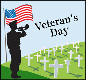 Veterans Day Pictures Images Photos-Veterans Day Pictures Images Photos-10