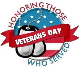 Veterans Day Quotes And ..-Veterans Day Quotes And ..-1