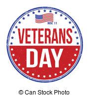 ... Veterans Day Stamp - Grunge Rubber S-... Veterans Day stamp - Grunge rubber stamp with the text.-17