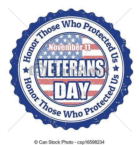 ... Veterans Day Stamp - Grunge Rubber S-... Veterans Day stamp - Grunge rubber stamp with the text.-19