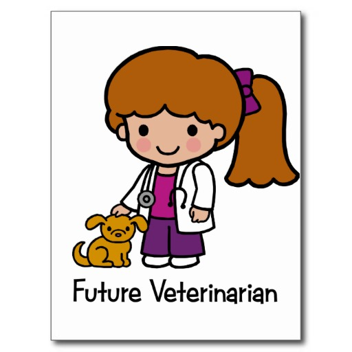 Veterinarian Clip Art Cliparts Co-Veterinarian Clip Art Cliparts Co-5
