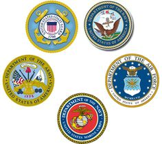 VFW Emblem Clip Art | Donate .-VFW Emblem Clip Art | Donate .-5
