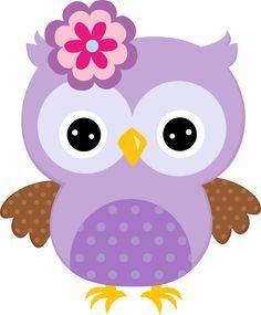 ( Via: Sharon Rotherforth, OWLS )http://-( Via: Sharon Rotherforth, OWLS )http://selmabuenoaltran.minus. Clip Art OwlsClip ...-8