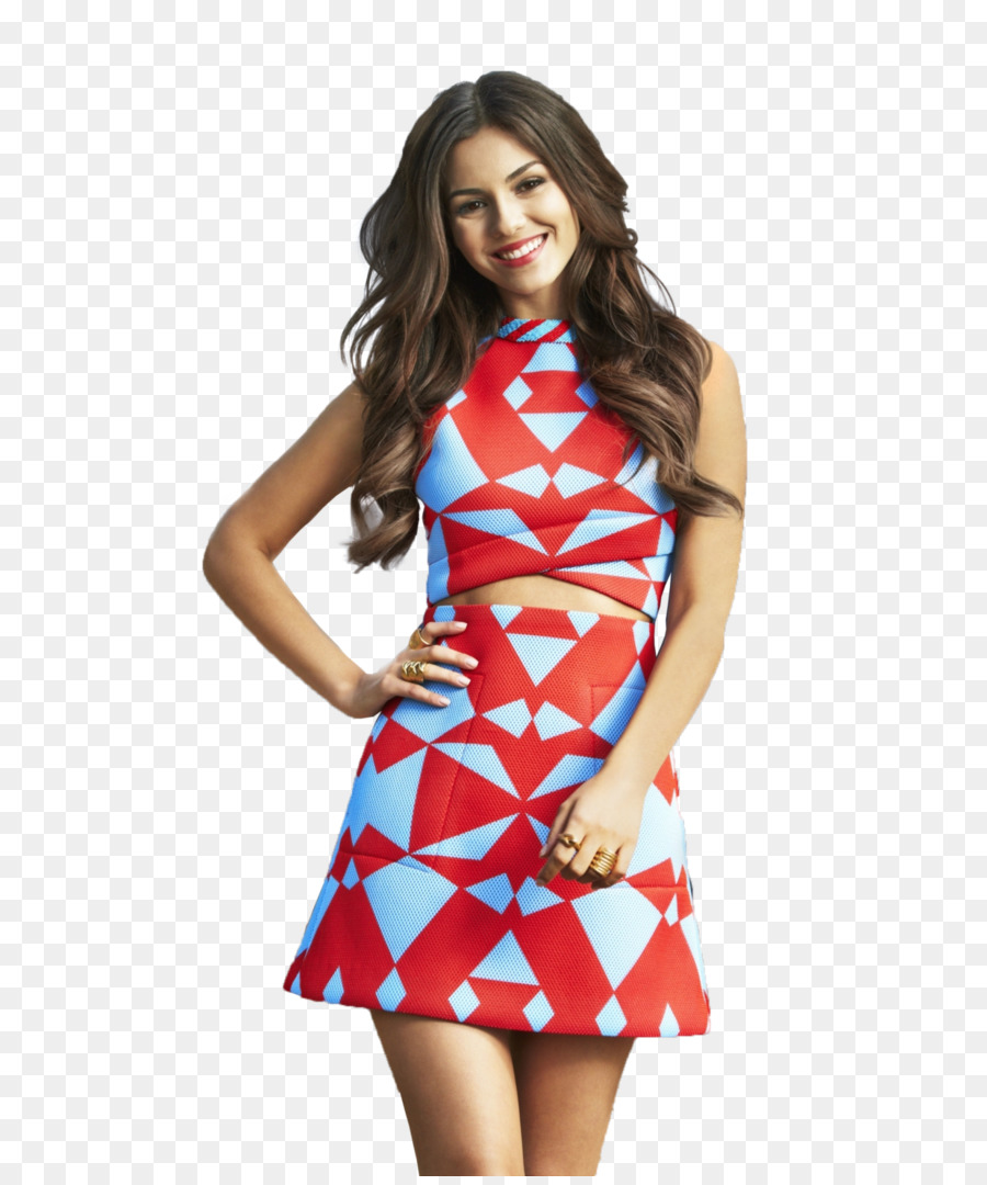 Victoria Justice Eye Candy Photography C-Victoria Justice Eye Candy Photography Cosmopolitan - chloe grace moretz-6