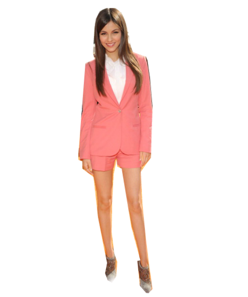 Victoria Justice PNG By TSwizzle29 Clipa-Victoria Justice PNG by TSwizzle29 ClipartLook.com -13