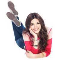 Victoria Justice Png File PNG Image-Victoria Justice Png File PNG Image-14