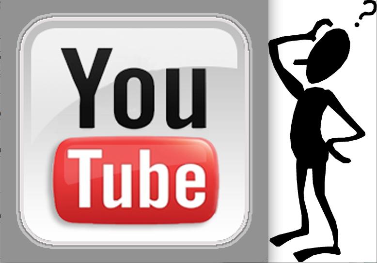 Video Clip Art Tumundografico 4-Video clip art tumundografico 4-10