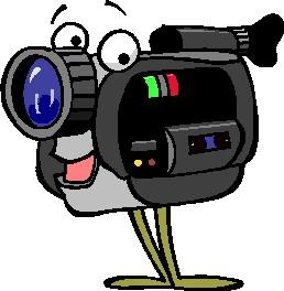 Video Clip Art-Video clip art-11