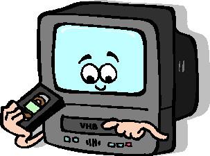 Video Clip Art-Video clip art-12