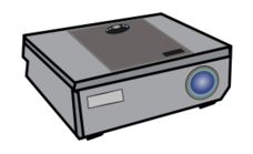 Video projector-Video projector-7