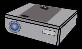 Video projector-Video projector-10