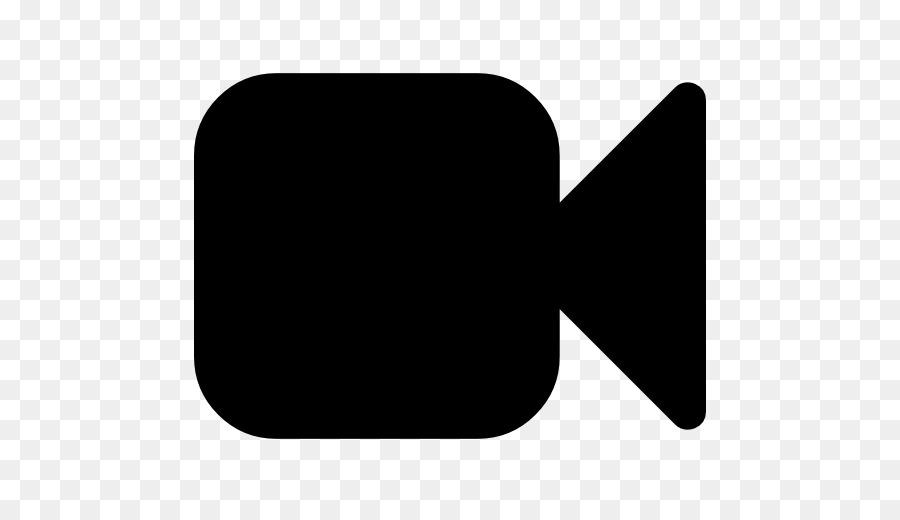 Computer Icons Video Cameras Clip art - video recorder