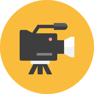 Secret Video Recorder - PRO download