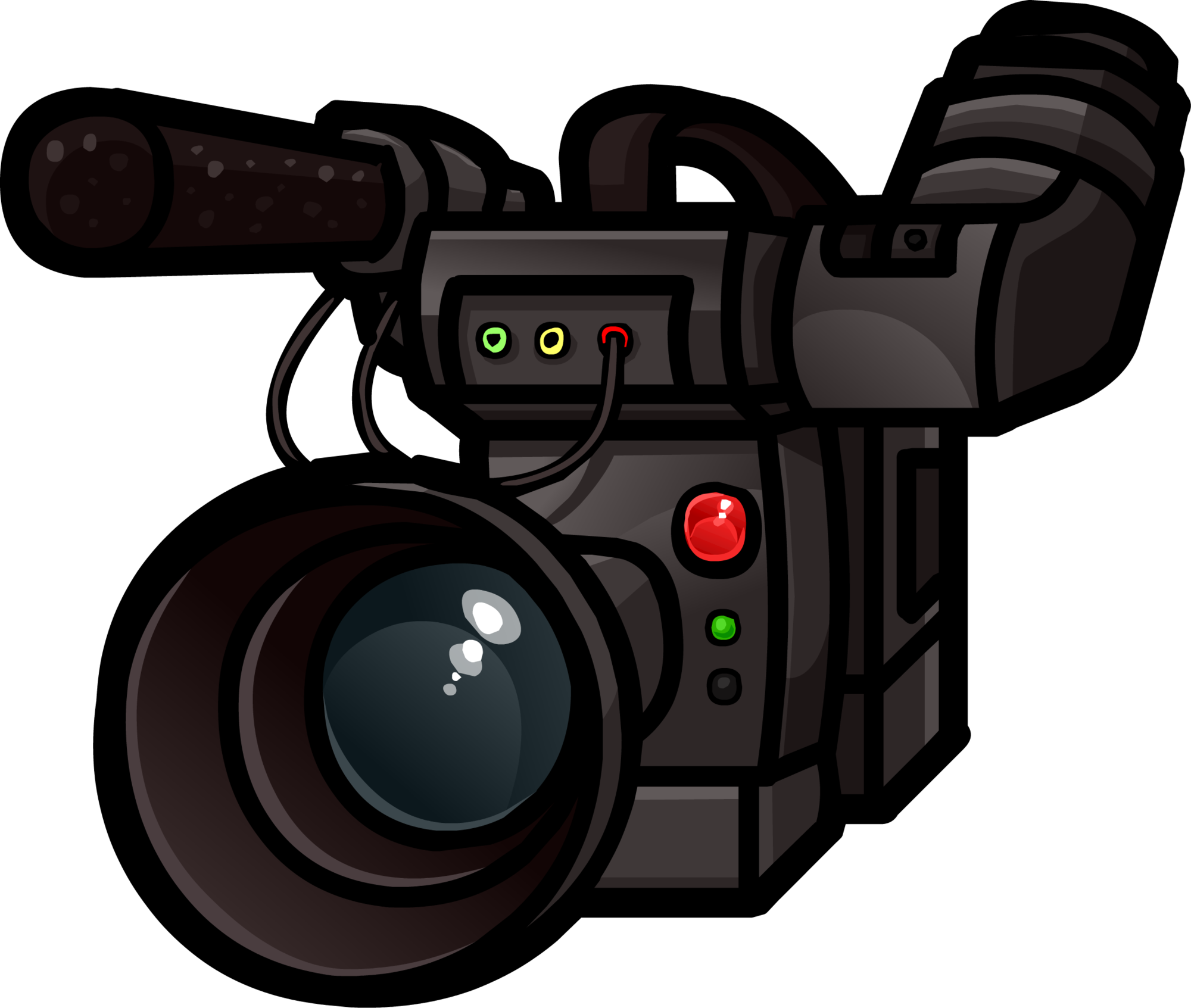 Video Camera Clipart Video Camera Clipar-video camera clipart video camera clipart png-13