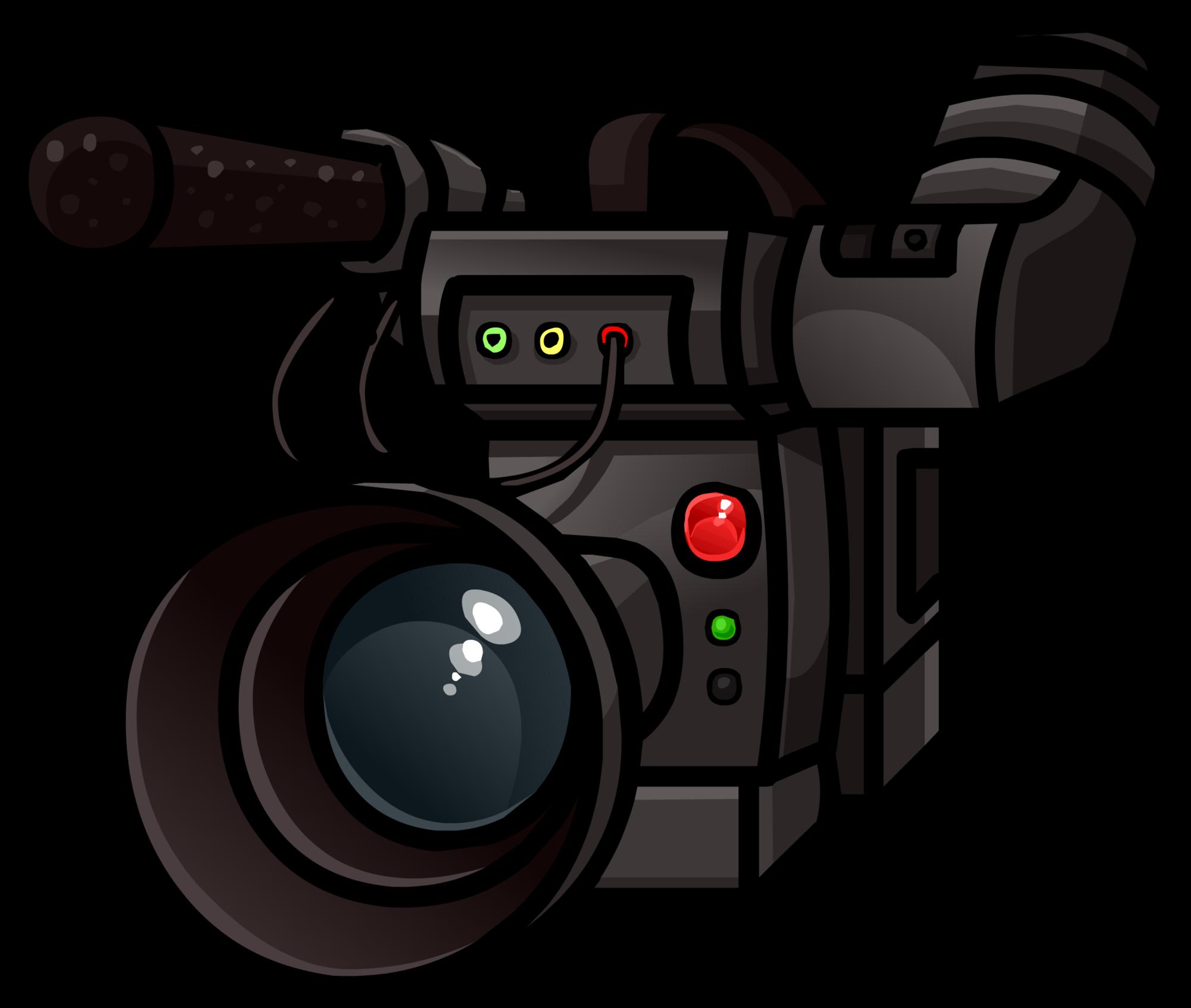 video camera clipart video camera clipart png