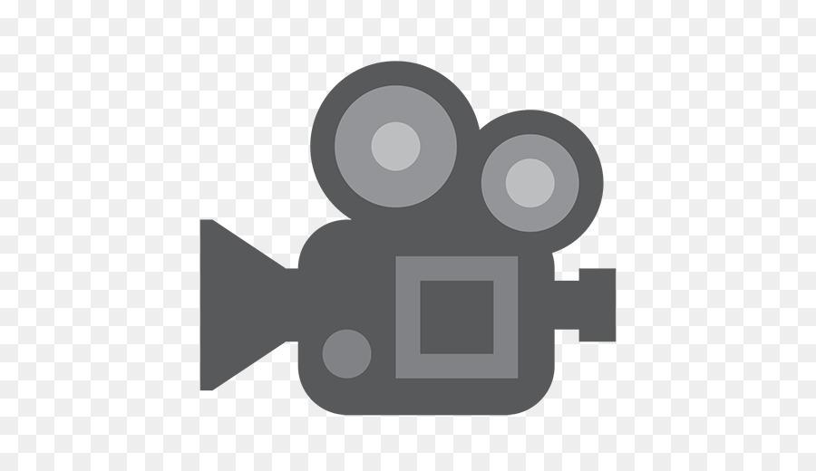 Video Cameras Movie camera Digital Cameras - video recorder