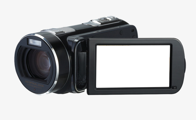 video recorder, Filming, Video Camera, Snapshot PNG Image and Clipart