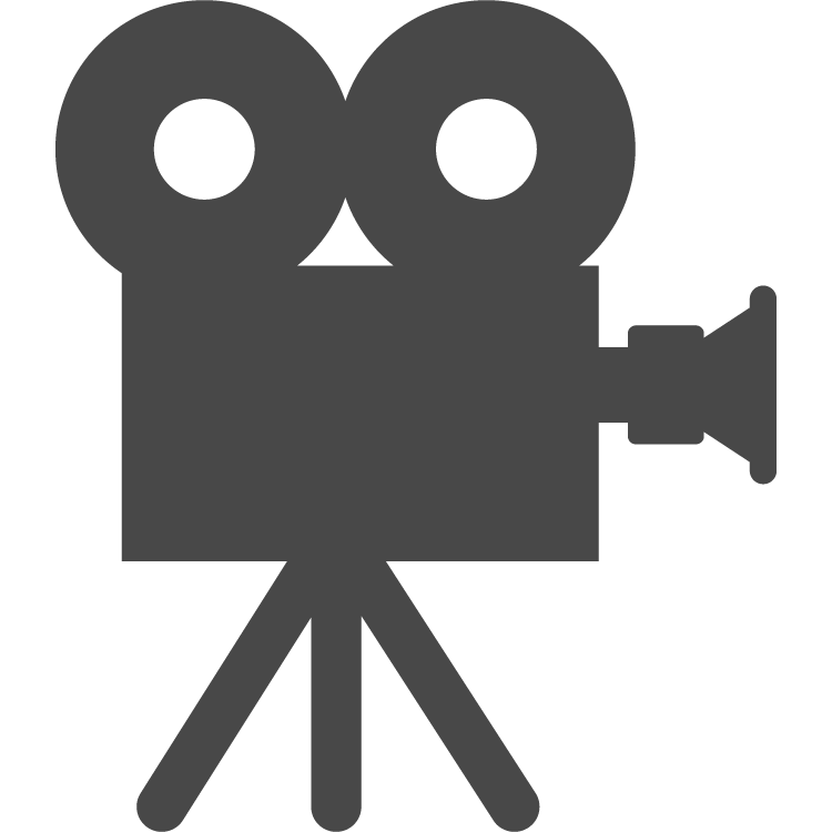 Video Recorder PNG Picture