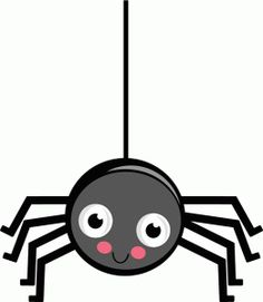 View Design: Cute Spider-View Design: cute spider-19