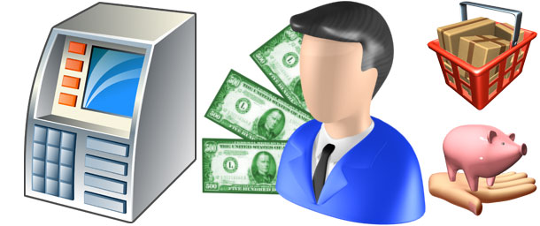 View Entire 3d Financial Clipart 3d Financial Clipart Is A