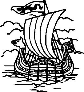 Viking Clipart-Viking Clipart-7