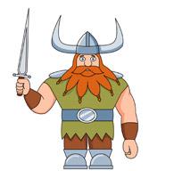 Viking Helmet Clip Art. Search Results-Viking Helmet Clip Art. Search Results-9