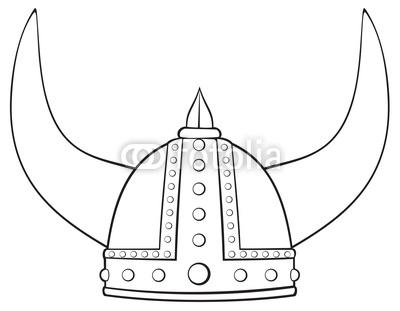 Viking Helmet Clip Art | viking helmet c-Viking Helmet Clip Art | viking helmet clip art u2013 Item 2 | Vector Magz |-5