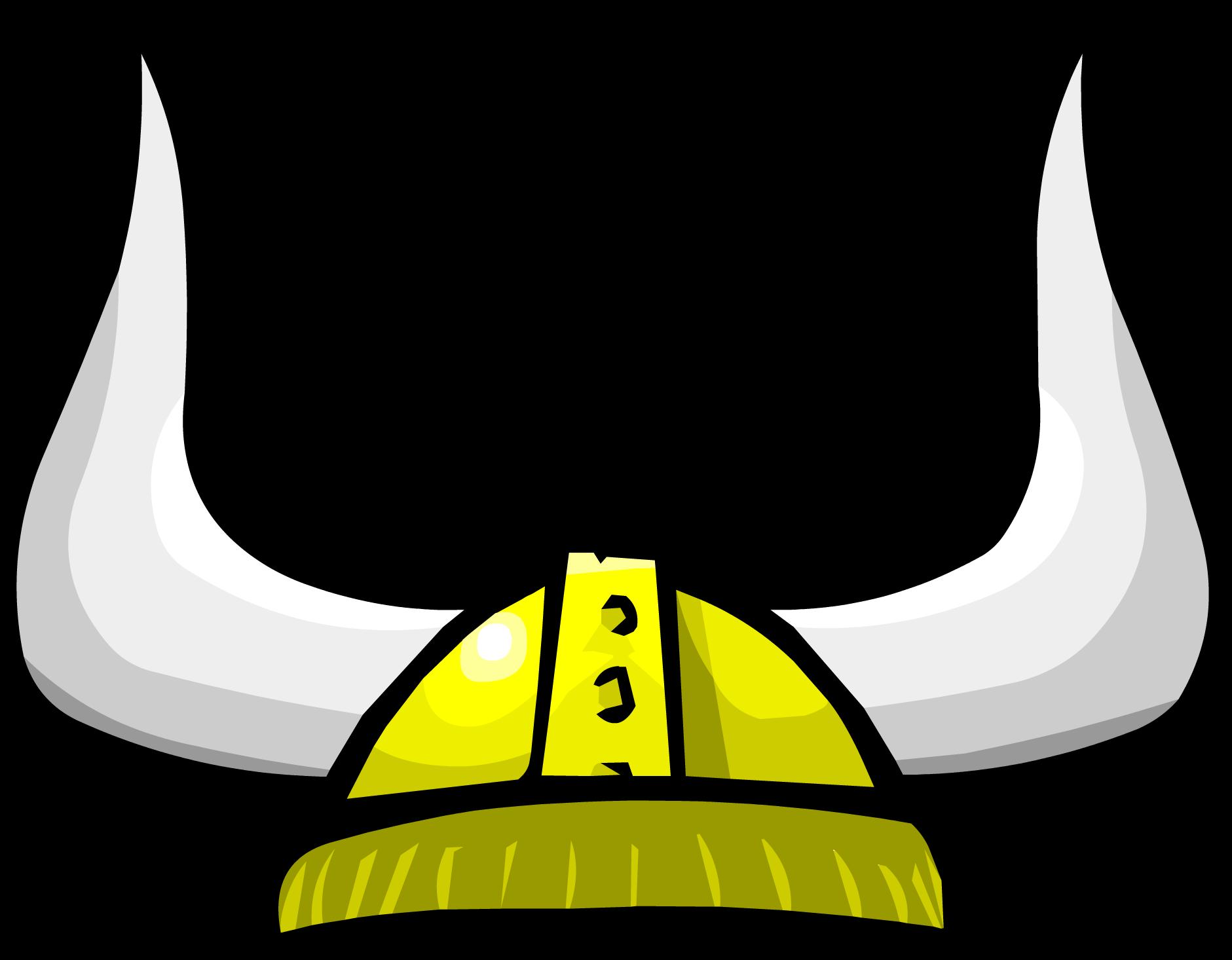 Vikings Clipart-Vikings Clipart-13