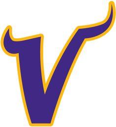 Vikings Skol Nation, Minnesota Vikings Skol, Vikings Mn, Anniversaire De Garçon, Gâteau Du0026#39;Anniversaire, Fierté Violet, Purple Caligraphy, Lexie S Birthday, ...