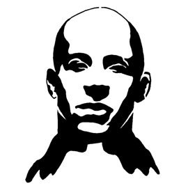 Vin Diesel Clipart