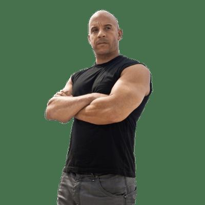 Vin Diesel Clipart-Clipartlook.com-400-Vin Diesel Clipart-Clipartlook.com-400-3