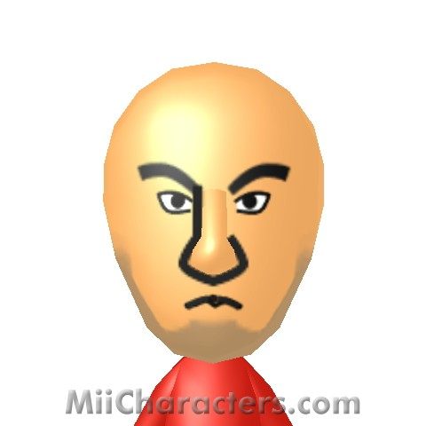 Vin Diesel-Vin Diesel-18