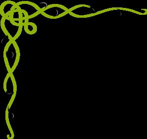 vine border clipart