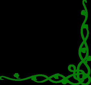 Vine clip art clipart - Vine Clip Art
