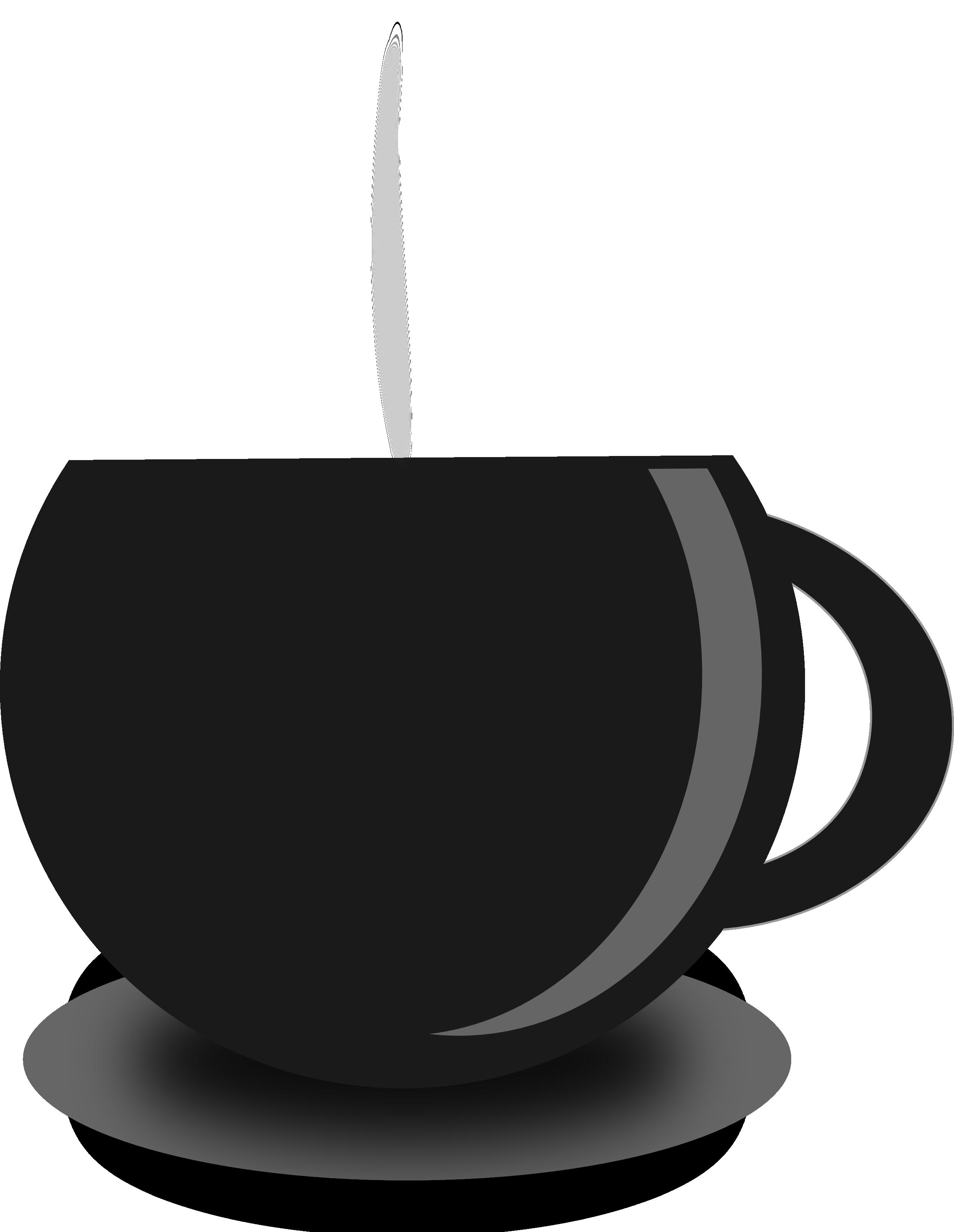 vintage teacup clipart-vintage teacup clipart-14