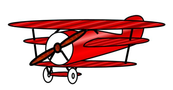 Vintage Airplane Clipart Bing Images Air-Vintage Airplane Clipart Bing Images Airplane Party-10