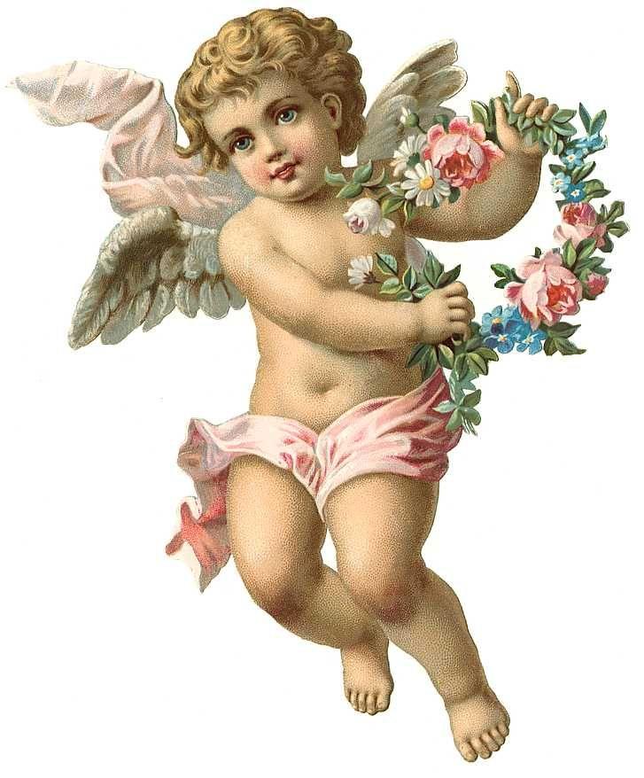 Vintage Angel Clip Art Free | Vintage An-Vintage Angel Clip Art Free | Vintage Angel u0026amp; fairies (35) | Me Angelic? HA! | Pinterest | Clip art, Peace and Angel-16
