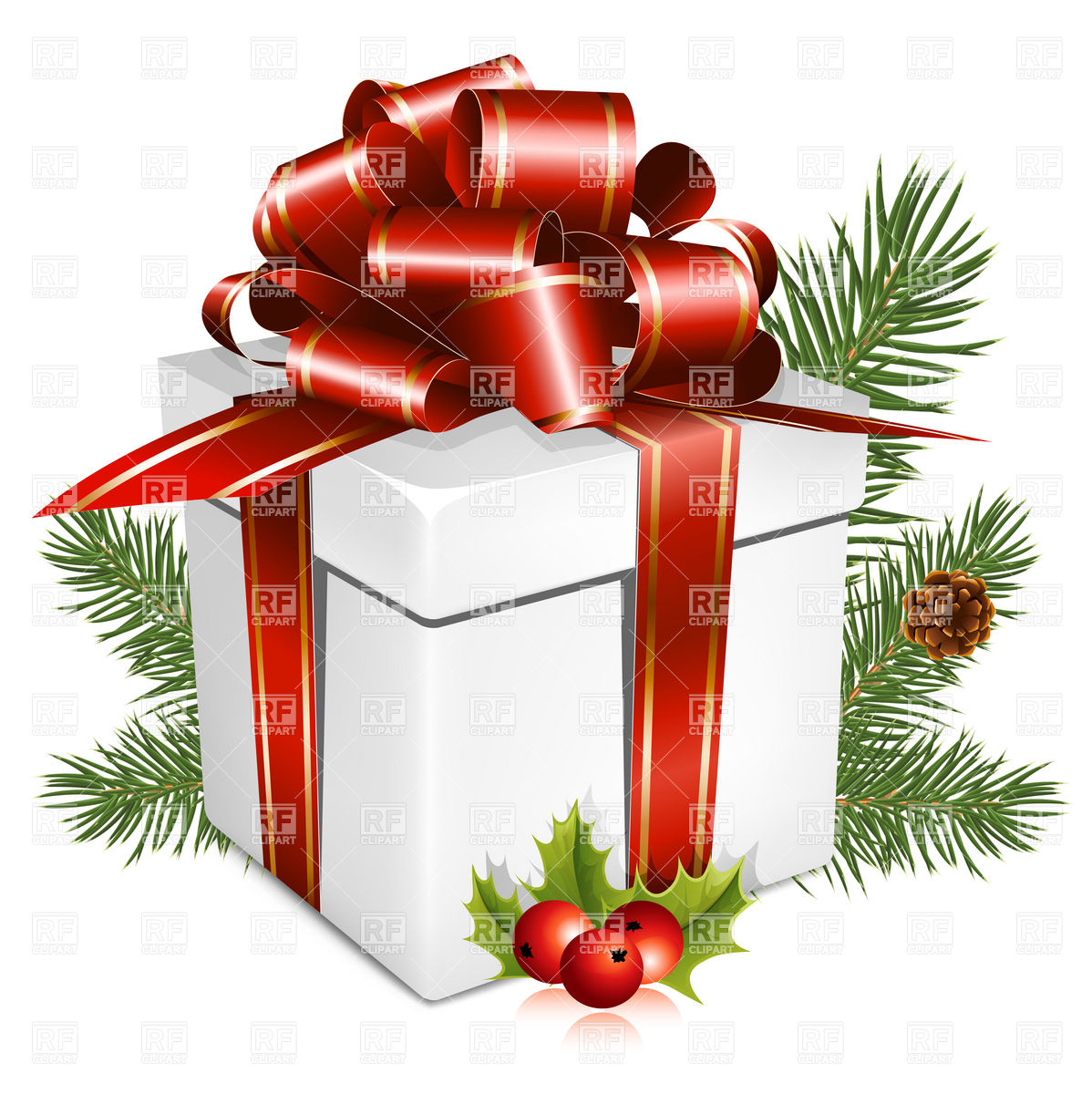 Free Clipart Christmas.20 Free Clipart For Christmas Clipartlook