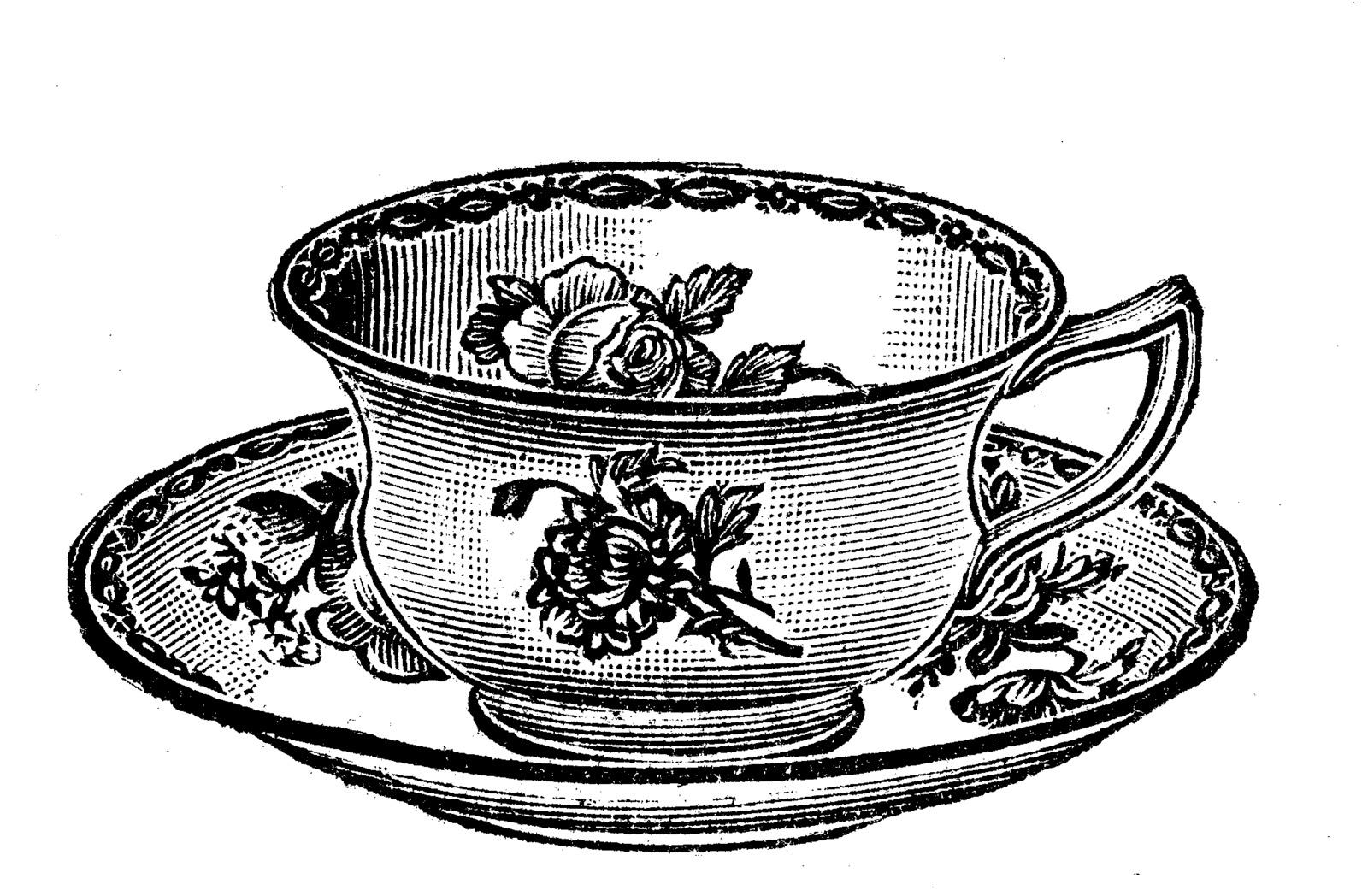 Vintage Teapot Vintage Teapot Vintage Te-Vintage Teapot Vintage Teapot Vintage Teapot Vintage Cup And Saucer-16